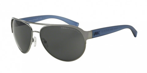 Armani Exchange 2015S Sunglasses