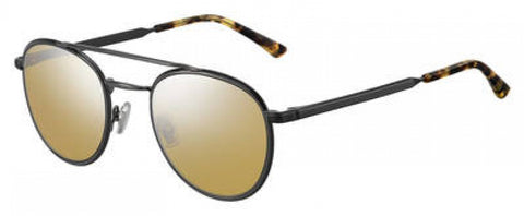 Jimmy Choo Dave Sunglasses