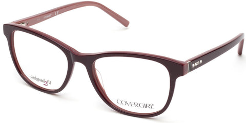 Cover Girl 0463 Eyeglasses