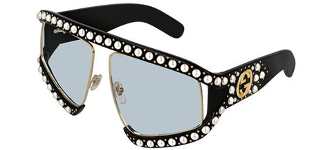Gucci Fashion Inspired GG0234S Sunglasses