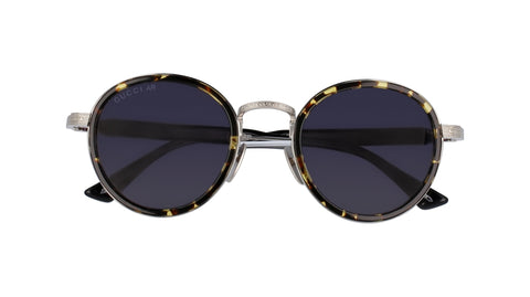 Gucci Opulent Luxury GG0067S Sunglasses