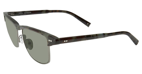 John Varvatos V606STO54 Sunglasses