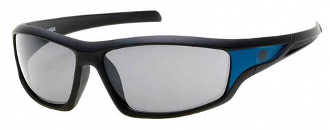 HD MOTOR CLOTHES 0631S Sunglasses