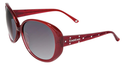 Bebe 7026 Sunglasses
