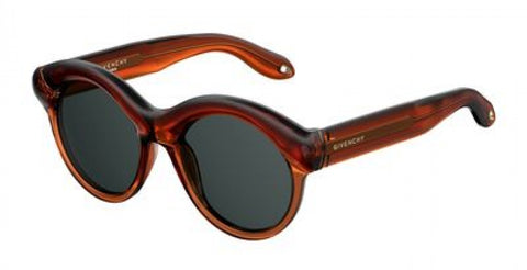Givenchy Gv7050 Sunglasses