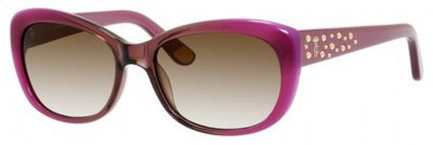 Juicy Couture 556 Sunglasses