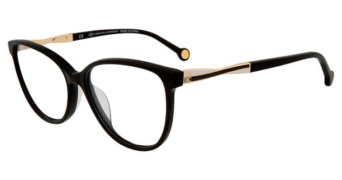 Carolina Herrera VHE780K0ACE53 Eyeglasses