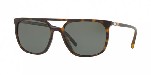 Burberry 4257F Sunglasses