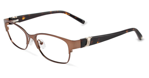 Jones New York J141BRO49 Eyeglasses