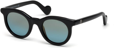 Moncler 0013 Sunglasses