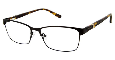 Choice Rewards Preview NMCARMAN Eyeglasses