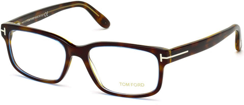 Tom Ford 5313 Eyeglasses