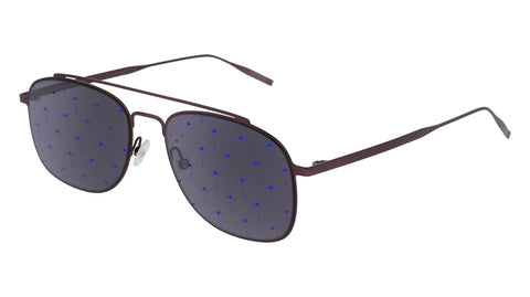 Tomas Maier Ultra Flat TM0007S Sunglasses