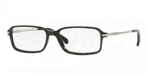 Brooks Brothers 2022 Eyeglasses