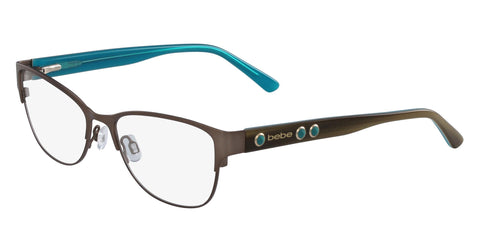 Bebe BB5137 Eyeglasses