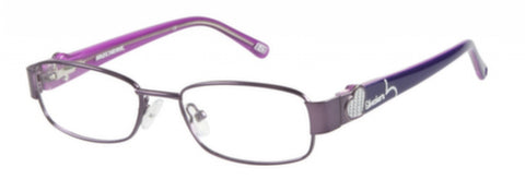 Skechers 1523 Eyeglasses
