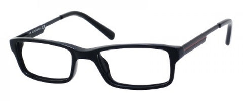 Chesterfield 459 Eyeglasses