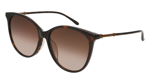 Bottega Veneta Dna BV0154SK Sunglasses