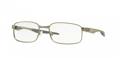 Oakley Backwind 3164 Eyeglasses