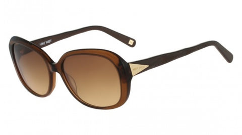 Nine West 559S Sunglasses