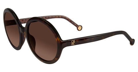 Carolina Herrera SHE696530722 Sunglasses