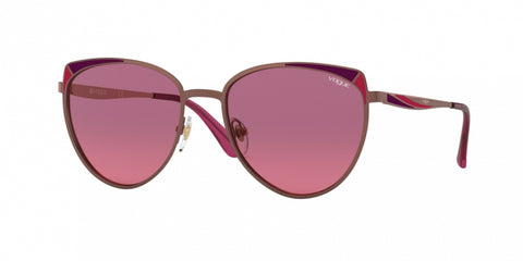 Vogue 4151S Sunglasses