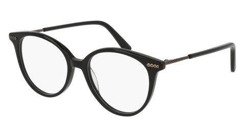 Bottega Veneta Dna BV0105O Eyeglasses