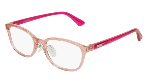 Puma Junior PJ0017OJ Eyeglasses
