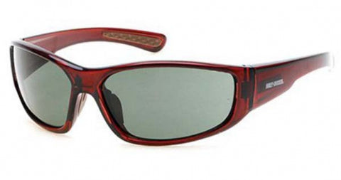 HD MOTOR CLOTHES 0108 Sunglasses