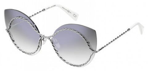 Marc Jacobs Marc161 Sunglasses