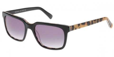 Exces EMMA Sunglasses