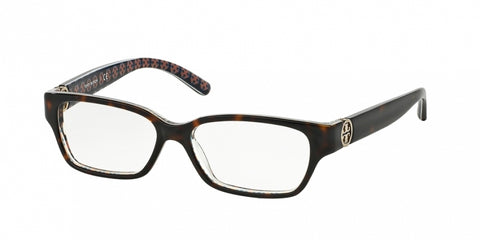 Tory Burch Ty2025 2025 Eyeglasses