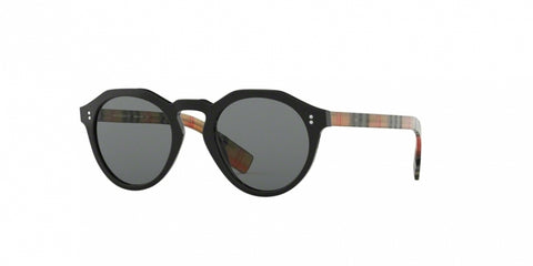 Burberry 4280 Sunglasses