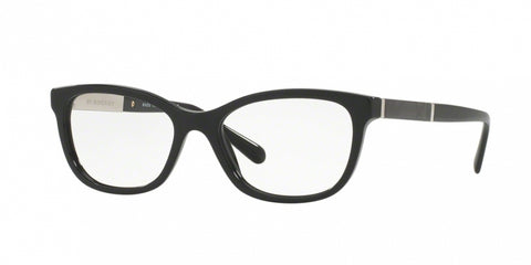 Burberry 2232 Eyeglasses