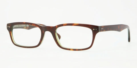 Brooks Brothers 2003 Eyeglasses
