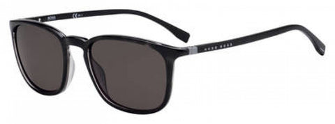 Hugo Boss 0960 Sunglasses