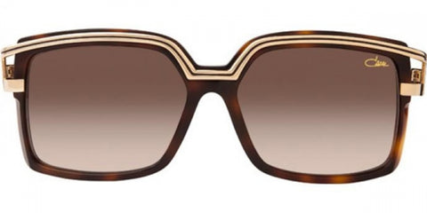 Cazal 8033 Sunglasses