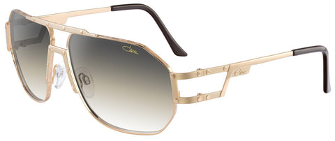 Cazal 9054 Sunglasses