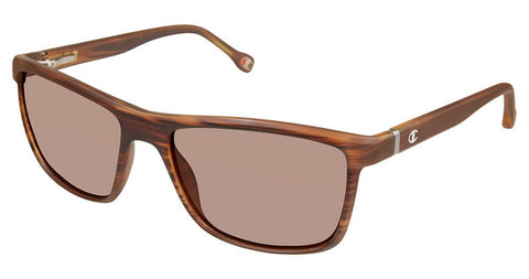 Champion CU6032 Sunglasses