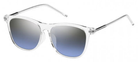 Marc Jacobs Marc86 Sunglasses