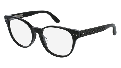 Bottega Veneta Dna BV0046OA Eyeglasses