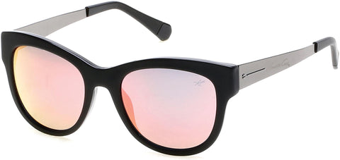 Kenneth Cole New York 7191 Sunglasses