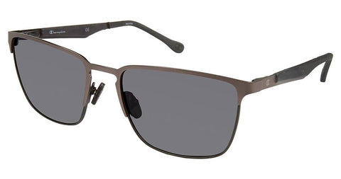 Champion CU6040 Sunglasses