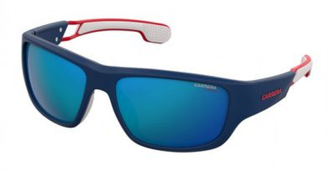Carrera 4008 Sunglasses