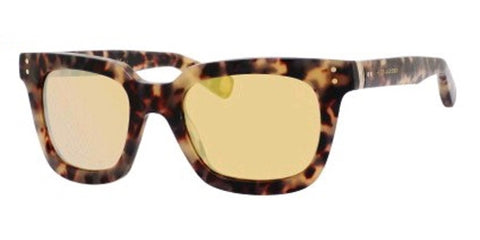 Marc Jacobs 437 Sunglasses