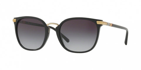 Burberry 4262 Sunglasses