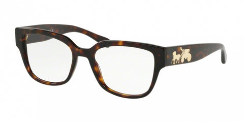 Coach 6126 Eyeglasses