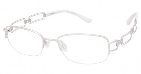 Line Art XL2035 Eyeglasses
