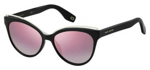 Marc Jacobs Marc301 Sunglasses