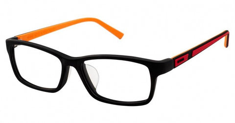 Crocs E620 Eyeglasses